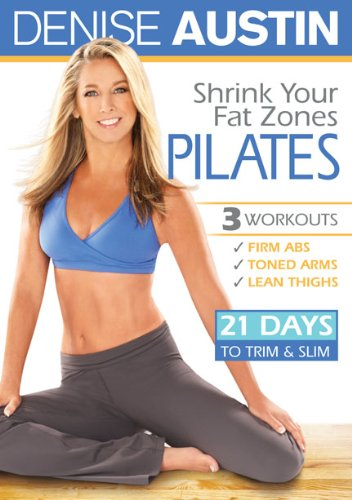 The Pilates Series of Five The Pilates Series of Five new foto