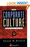 The Corporate Culture Survival Guide (J-B US non-Franchise Leadership)