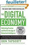 The Digital Economy: 20th Anniversary...