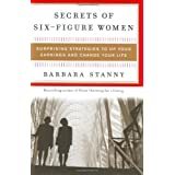 Secrets Of Six-figure Womenby Barbara Stanny