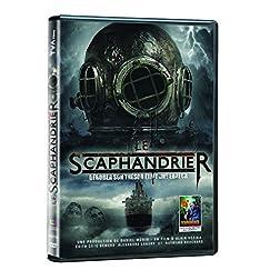 Le Scanphandrier / Death Dive