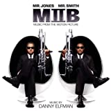 Men in Black II [Music from the Motion Picture]