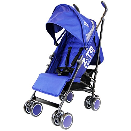 zeta-citi-stroller-buggy-pushchair-navy