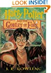 Harry Potter and the Goblet of Fire (...