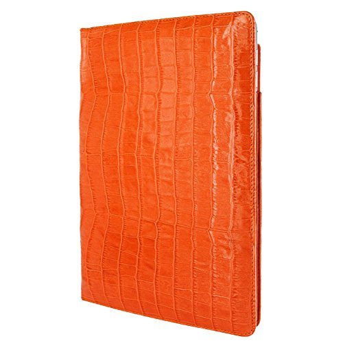 piel-frama-694con-crocodile-cinema-case-for-apple-ipad-air-2-orange
