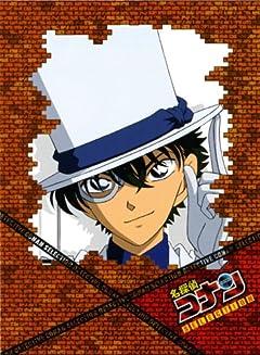 Detective Conan :) Kaitou Kid Cute
