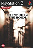Silent Hill 4: The Room [Windows] - Game