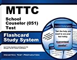 MTTC School Counselor (051) Test Flashcard