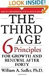 The Third Age: Six Principles Of Grow...