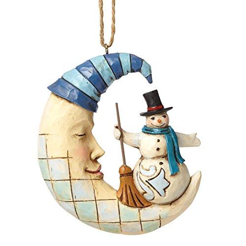 js-hwc-h-o-crescent-moon-de-muneco-de-nieve