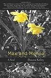 Max and Menna