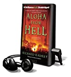 Aloha from Hell (Playaway Adult Fiction)
