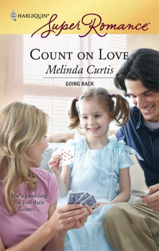 Image of Count On Love