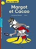 """Afficher """"Margot et cacao"""""""
