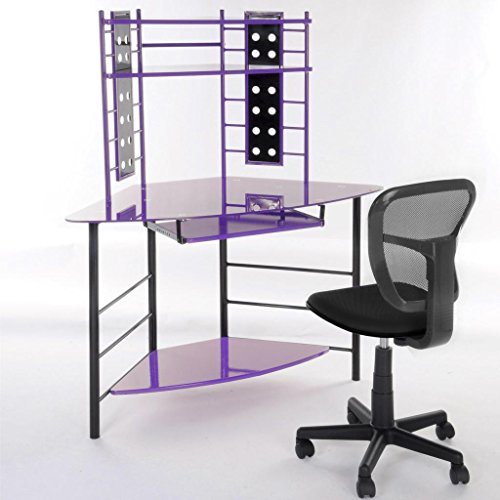 Armless Office Chairs Page 9 Online Shopping Office Depot