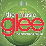 Glee: The Music, The Christmas Album Glee Cast