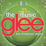 Glee Music Christmas Album