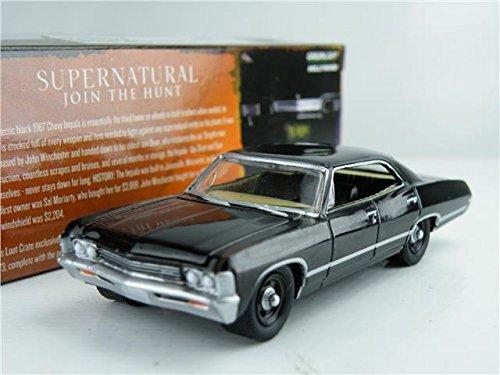supernatural-chevrolet-impala-model-car-164-scale-greenlight-loot-crate-8cm-k8q