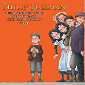 The Gas-Fitters' Ball: The New Cut Gang | Philip Pullman