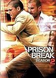 Prison Break: Season 2 by 20th Century Fox