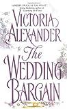 The Wedding Bargain (Avon Romantic Treasure)