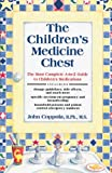 img - for The Children's Medicine Chest book / textbook / text book