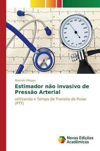 estimador-nao-invasivo-de-pressao-arterial-utilizando-o-tempo-de-transito-de-pulso-ptt