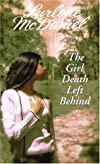 The Girl Death Left Behind