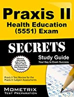 Praxis II Health Education