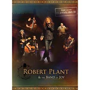 Vos dernières acquisitions cd et dvd hors blues - Page 5 51gRC1jkhnL._SL500_AA300_