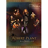 Live At The Artist's Den [DVD] [2012]by Robert Plant & The...