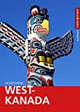 West-Kanada (Vista Point weltweit)