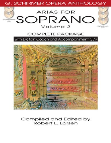 arias-for-soprano-complete-package-with-diction-coach-and-accompaniment-cds-2