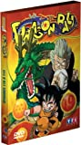 echange, troc Dragon Ball - Vol. 19