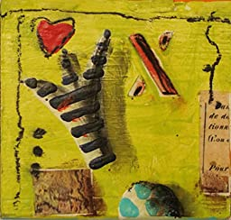 # 10 artwork