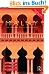 Colloquial Malay (eBook+Mp3 Pack): Th...