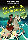 img - for The Lord in the Lake in Limerick book / textbook / text book