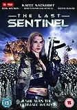 The Last Sentinel [DVD] [2007]