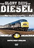 echange, troc Diesel - South West England [Import anglais]