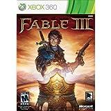 Fable III | Xbox 360