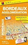 Bordeaux agglom�ration : Atlas de poc...