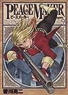 PEACE MAKER 9 (ヤングジャンプコミックス)