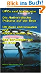 UFOs und Kornkreise  Die Au�erirdisch...