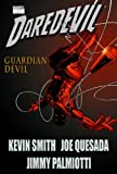 Kevin Smith Daredevil: Guardian Devil TPB (Graphic Novel Pb)