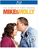 Mike & Molly: T