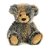 Aurora-World-Plush-Bear