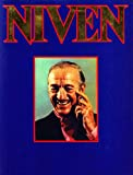 """Niven: """"Moon's a Balloon"""" and """"Bring on the Empty Horses"""""""