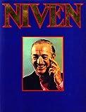 NIVEN. (0241113601) by Niven, David.