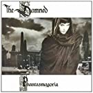 Phantasmagoria [2 CD]