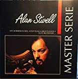 Master Serie By Alan Stivell (1990-10-01)